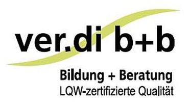 ver.di B+B Bildung + Beratung