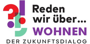 Zukunftsdialog Wohnen, Deutscher Gewerkschaftsbund, Besondere Dienste NRW, Wohnungswirtschaft,