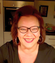 Katja Arndt