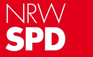 NRWSPD, SPD Nordrhein-Westfalen,  Sozialdemokratischen Partei, Parteien und Verbände, Besondere Dienste NRW, Tarifinfo, Vereinbarung, Tarif,