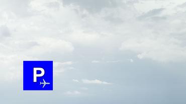 Parken am Airport, Besondere Dienste NRW, Kötter Aviation Security, FraSec und Kötter-Airport, Personal, Parkplatz,