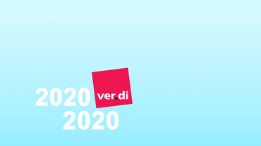 2020 für 2020, TÜV, AMD TÜV Arbeitsmedizinische Dienste GmbH, Tarifinfo, Besondere Dienste NRW,