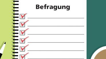 Befragung, TÜV, Tarifrunde 2020, Besondere Dienste NRW,