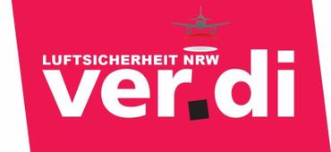 Luftsicherheit NRW, Aviation, Besondere Dienste NRW,