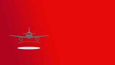 Aviation, Luftsicherheit NRW, Besondere Dienste NRW,