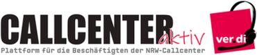 Callcenter Aktiv NRW, Besondere Dienste NRW, Die Besonderen