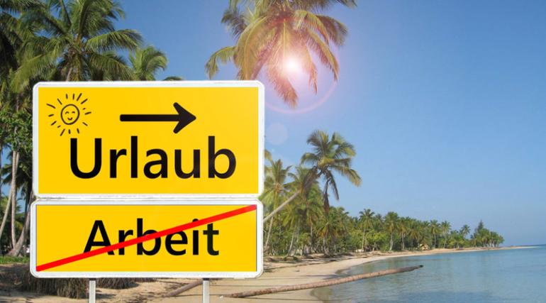 Luftsicherheit NRW, Aviation, Anspruch auf Urlaub, Besondere Dienste NRW,