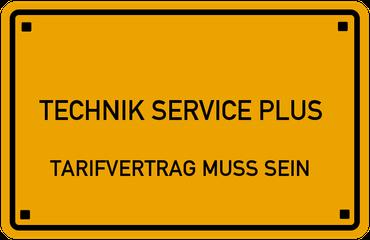 Wohnungswirtschaft NRW, TSP, Alle Standorte, Besondere Dienste NRW, Tarifvertrag, LEG,