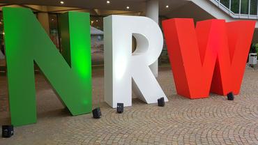 Besondere Dienstleistungen NRW, Nordrhein-Westfalen, NRW,
