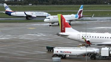 Aviation, Luftsicherheit NRW, Besondere Dienste NRW, Manteltarifvertrag,