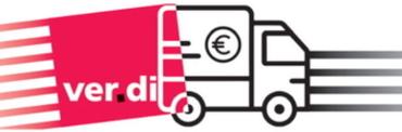 Geld- und Wertbranche NRW, Besondere Dienste NRW,